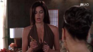 Teri Hatcher dans Desperate Housewives - 30/09/15 - 02