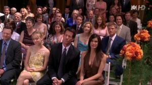 Teri Hatcher dans Desperate Housewives - 30/09/15 - 03