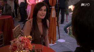 Teri Hatcher dans Desperate Housewives - 30/09/15 - 04