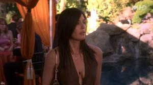Teri Hatcher dans Desperate Housewives - 30/09/15 - 05