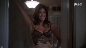 Teri Hatcher dans Desperate Housewives - 30/09/15 - 07