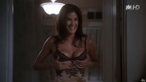 Teri Hatcher dans Desperate Housewives - 30/09/15 - 08