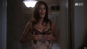 Teri Hatcher dans Desperate Housewives - 30/09/15 - 10