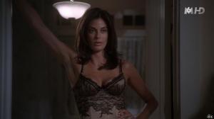 Teri Hatcher dans Desperate Housewives - 30/09/15 - 11