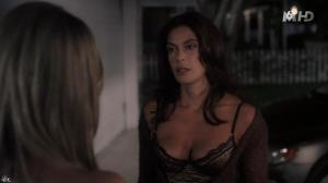 Teri Hatcher dans Desperate Housewives - 30/09/15 - 15