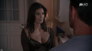 Teri Hatcher dans Desperate Housewives - 30/09/15 - 16