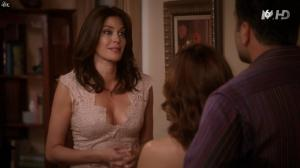 Teri Hatcher et Eva Longoria dans Desperate Housewives - 16/11/15 - 04