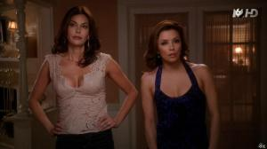 Teri Hatcher et Eva Longoria dans Desperate Housewives - 16/11/15 - 15