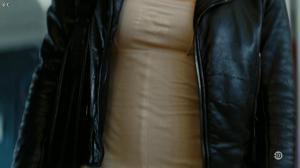 Virginie Efira dans 20 Ans d'Ecart - 04/10/15 - 03