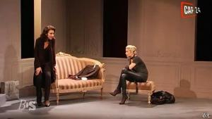 Virginie Efira dans Extrait de Nathalie - 13/02/09 - 02