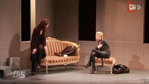 Virginie Efira dans Extrait de Nathalie - 13/02/09 - 03
