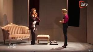 Virginie Efira dans Extrait de Nathalie - 13/02/09 - 04