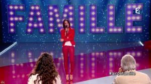 Virginie Guilhaume et Elisa Tovati dans Un Air de Famille - 02/11/13 - 06