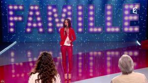 Virginie Guilhaume et Elisa Tovati dans un Air de Famille - 02/11/13 - 07