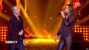 Zazie dans Bercy Fete ses 30 Ans - 04/12/15 - 01