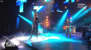Zazie dans Tout le Monde Chante - 17/12/15 - 01