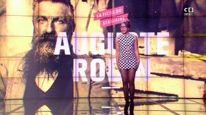 Audrey Pulvar dans Popup - 21/01/17 - 29