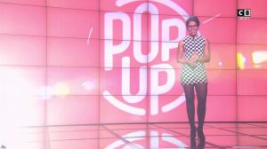 Audrey Pulvar dans Popup - 21/01/17 - 30