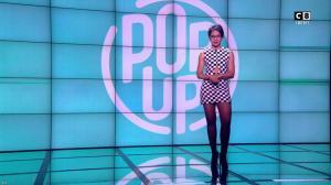 Audrey Pulvar dans Popup - 21/01/17 - 36