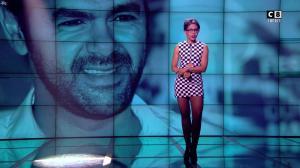 Audrey Pulvar dans Popup - 21/01/17 - 39