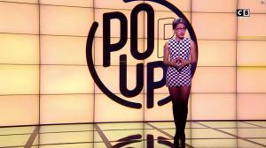 Audrey Pulvar dans Popup - 21/01/17 - 41