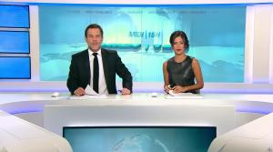 Aurélie Casse dans le Midi-15h - 17/02/17 - 01