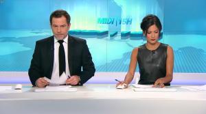Aurélie Casse dans le Midi 15h - 17/02/17 - 03