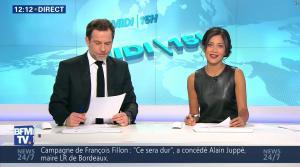 Aurélie Casse dans le Midi-15h - 17/02/17 - 07