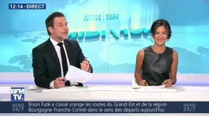 Aurélie Casse dans le Midi-15h - 17/02/17 - 11