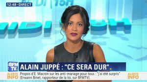 Aurélie Casse dans le Midi-15h - 17/02/17 - 22