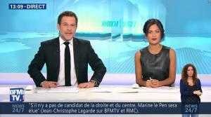 Aurélie Casse dans le Midi-15h - 17/02/17 - 26
