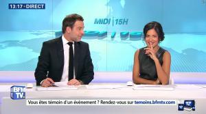 Aurélie Casse dans le Midi-15h - 17/02/17 - 29