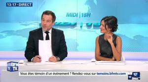 Aurélie Casse dans le Midi-15h - 17/02/17 - 30