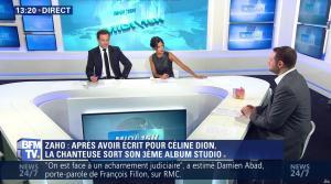 Aurélie Casse dans le Midi-15h - 17/02/17 - 35