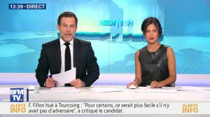 Aurélie Casse dans le Midi-15h - 17/02/17 - 41