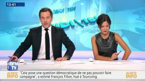 Aurélie Casse dans le Midi-15h - 17/02/17 - 43