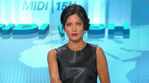 Aurélie Casse dans le Midi-15h - 17/02/17 - 46
