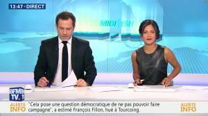 Aurélie Casse dans le Midi-15h - 17/02/17 - 47