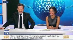 Aurélie Casse dans le Midi-15h - 17/02/17 - 48