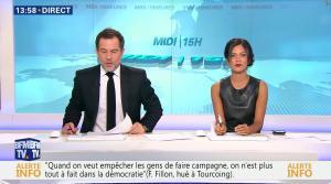Aurélie Casse dans le Midi-15h - 17/02/17 - 49