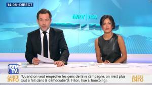 Aurélie Casse dans le Midi-15h - 17/02/17 - 50