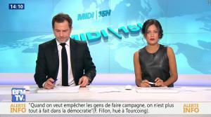 Aurélie Casse dans le Midi-15h - 17/02/17 - 51