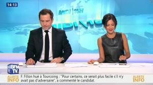 Aurélie Casse dans le Midi-15h - 17/02/17 - 52