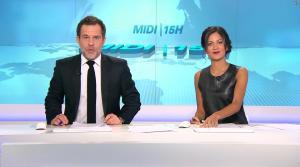 Aurélie Casse dans le Midi-15h - 17/02/17 - 53