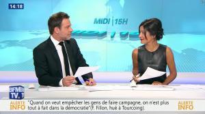 Aurélie Casse dans le Midi-15h - 17/02/17 - 54