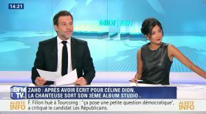 Aurélie Casse dans le Midi-15h - 17/02/17 - 56