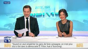Aurélie Casse dans le Midi-15h - 17/02/17 - 57