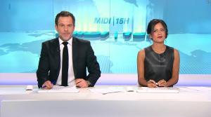 Aurélie Casse dans le Midi-15h - 17/02/17 - 59
