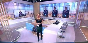 Benedicte Le Chatelier dans LCI et Vous - 01/02/17 - 01