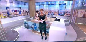 Benedicte Le Chatelier dans LCI et Vous - 01/02/17 - 02